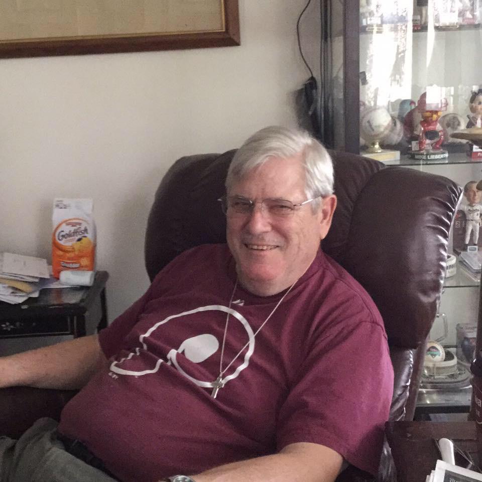 Obituary of Dennis W. Reiter – WMUA Commissioner 1984-2015