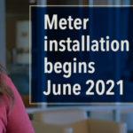 WMUA New Meters PSA